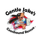 gentle_jakes_coonhound_rescue