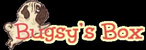 Bugsys-Box