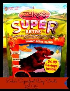 Zukes Superfood Fullsize