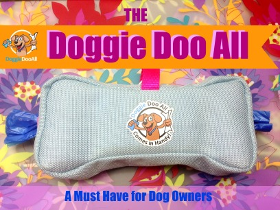 Doggie Doo All