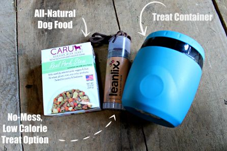Caru Pet Food, Caru Dog Food, Leanlix, Himalyan Dog Chew Leanlix