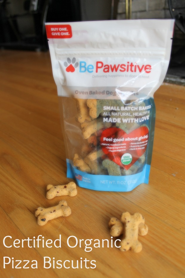 Be Pawsitive, natural dog treats, Organic dog treats, Natural pet products, natural dog revie, dog blog, pet lifestyle and nutrition blogger
