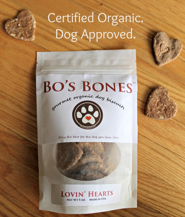 Bp's Bones, Natural dog treats, organic dog treats, natural pet products, organic, gourmet dog biscuits