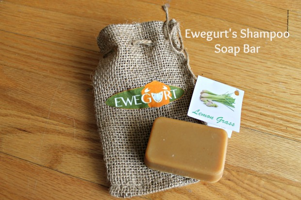 Ewegurt, shampoo bar, dog shampoo, natural pet, natural dog, pet health, natural products for dogs