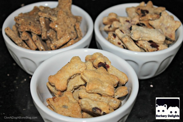 Barkery Delights, Homemade Dog Treats, Dog Blog, Preservative free, Give a dog a bone blog