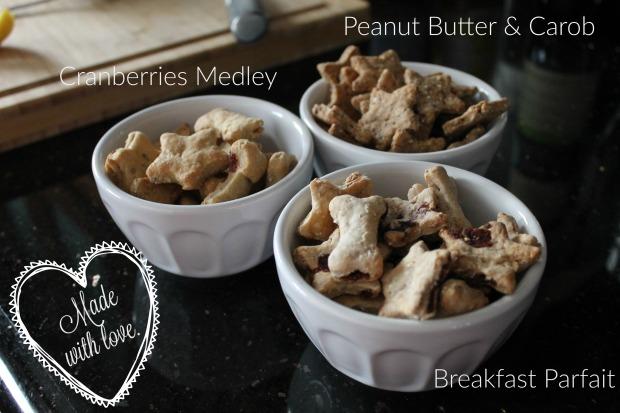 Barkery Delights, Natural Dog Treat, US dog treat, Pet Nutrition, Dog Blogger, pets