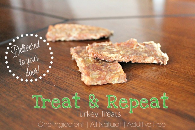 treat and repeat, delivery, dog treats, natural dog treat