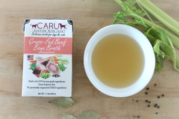 Caru, Caru STew, GMO Free Pet, Healthy Pet, Picky Pets, Soup for dogs, Healthy dog treats